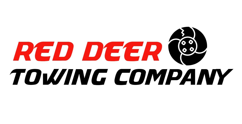 red-deer-towing-company-logo.jpg